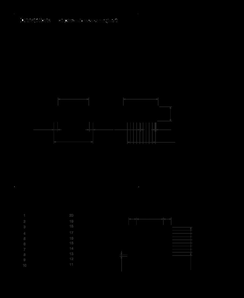 1H-4A Series A