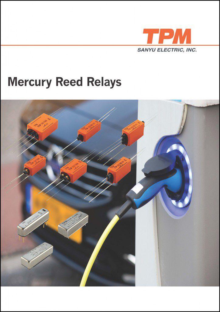 Mercury_2015Catalog-724x1024