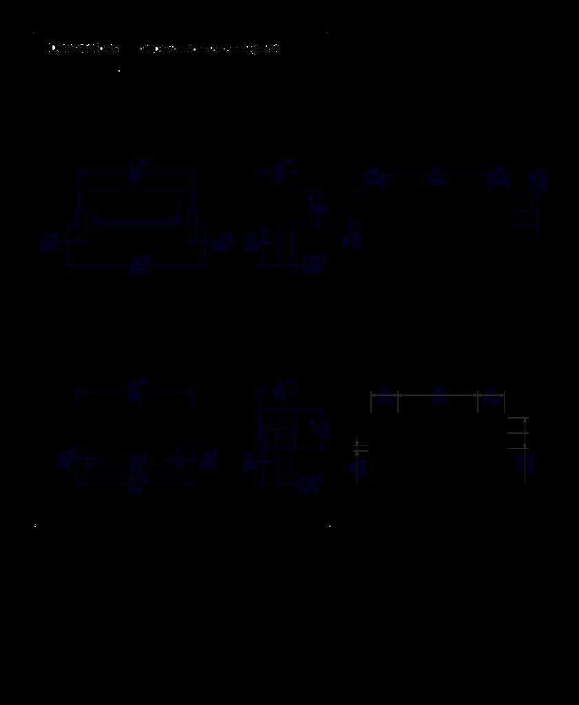 Standard 17H Series A
