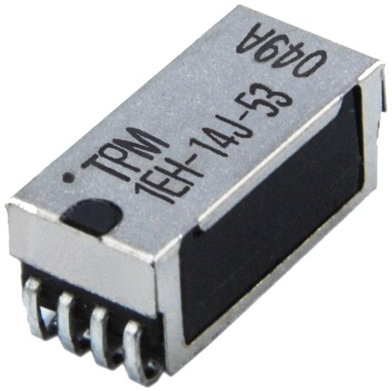 1H-x4G-53
