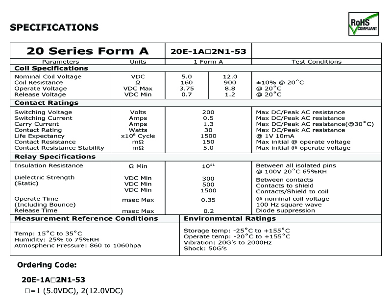 20-series-1-form-a-b