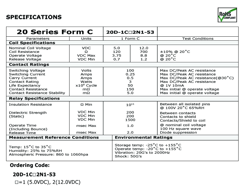 20-series-1-form-c-b
