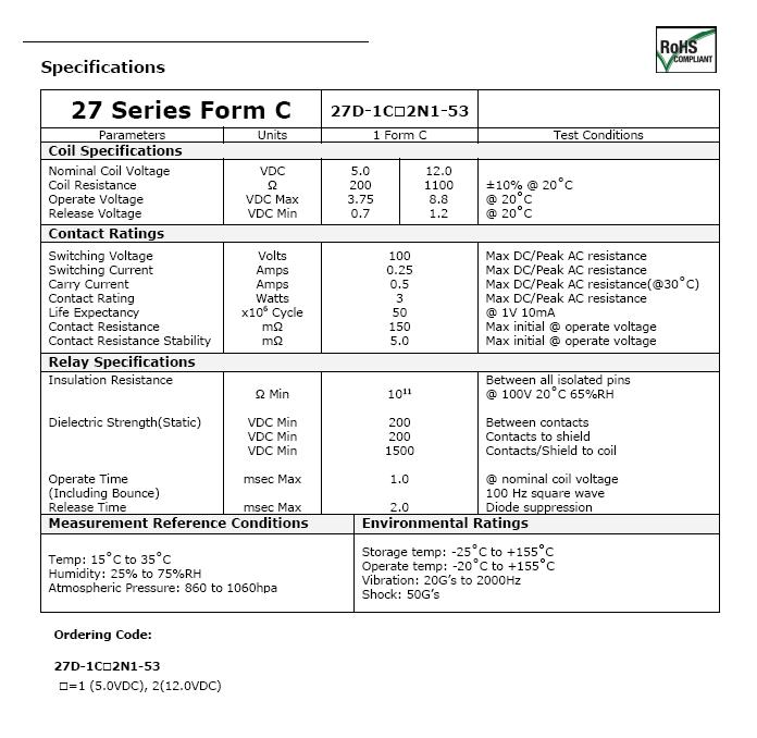 27-series-1-form-c-b
