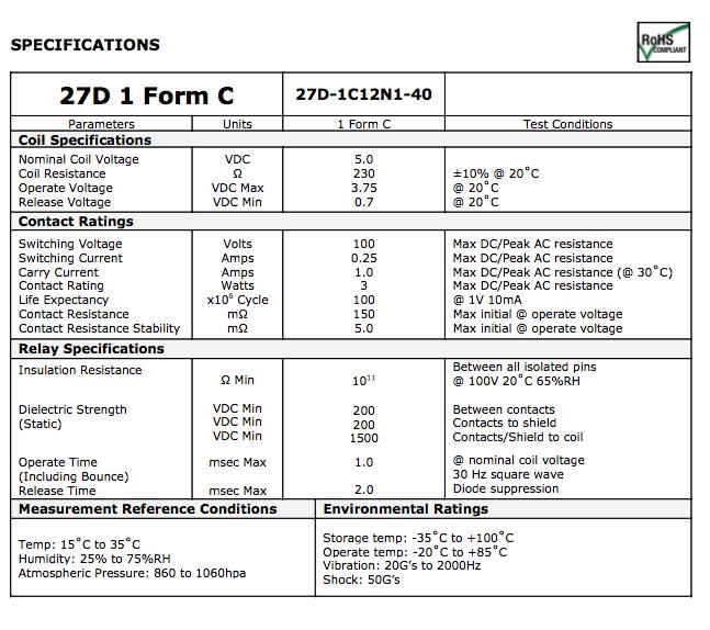 27d-1-form-c-b
