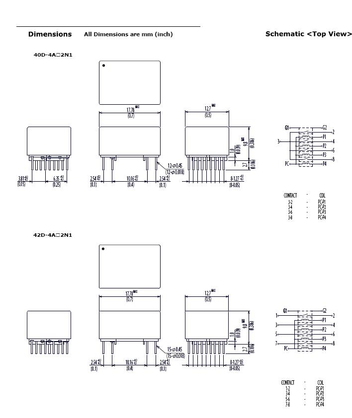 4042d-4-form-a-multiplexer-a-11