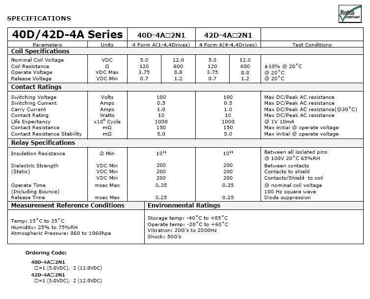 4042d-4-form-a-multiplexer-b-1