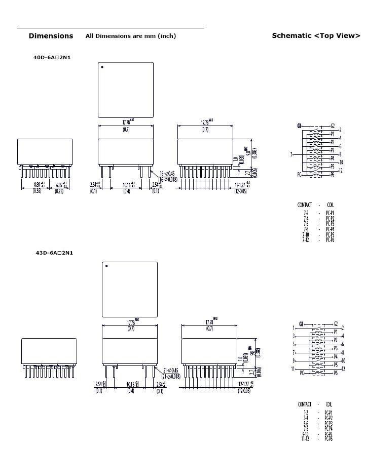 4043d-6-form-a-multiplexer-a
