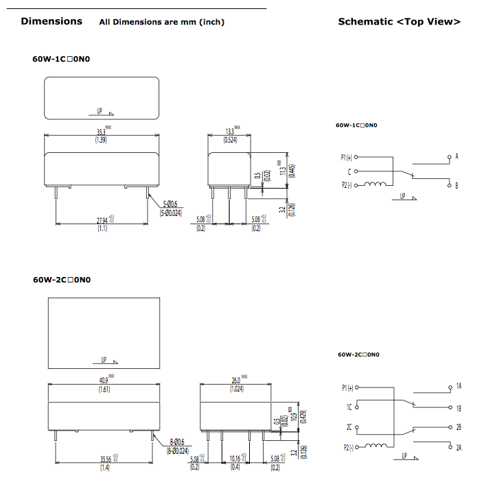 60w-form-c-series-a