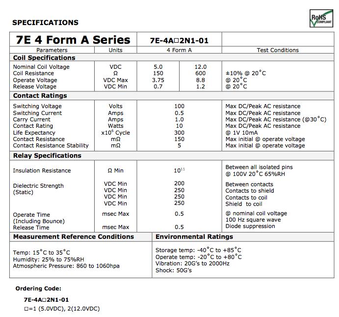 7e-4-form-a-series-b