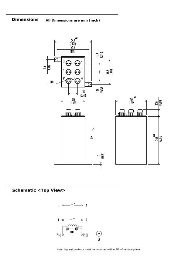80w-25amp-series-a