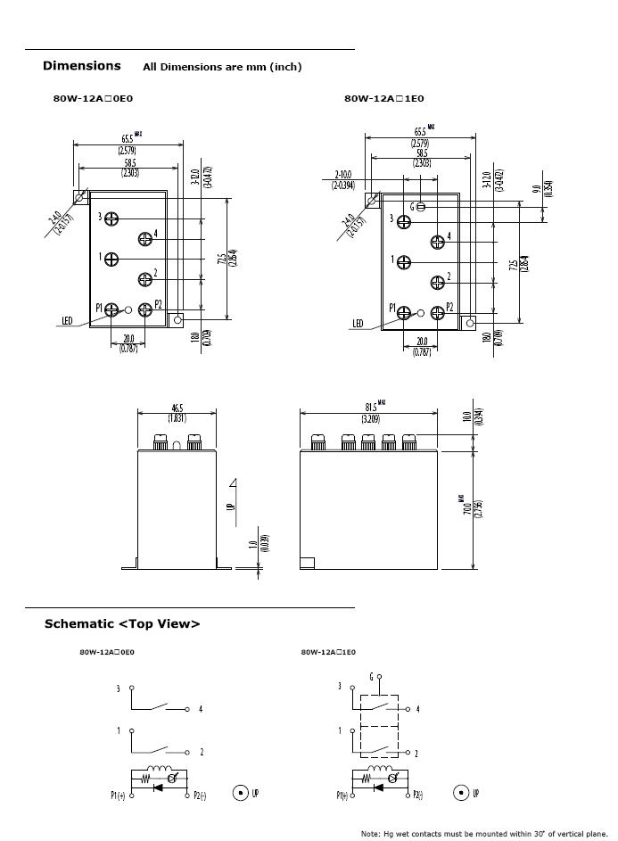 80w-60amp-series-a
