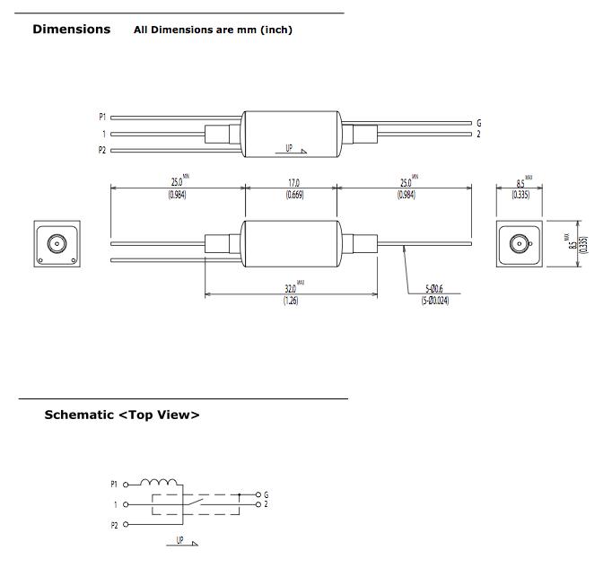 90w-1-form-a-high-voltage-a