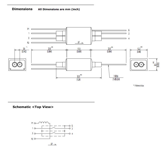 90w-2-form-a-high-voltage-a
