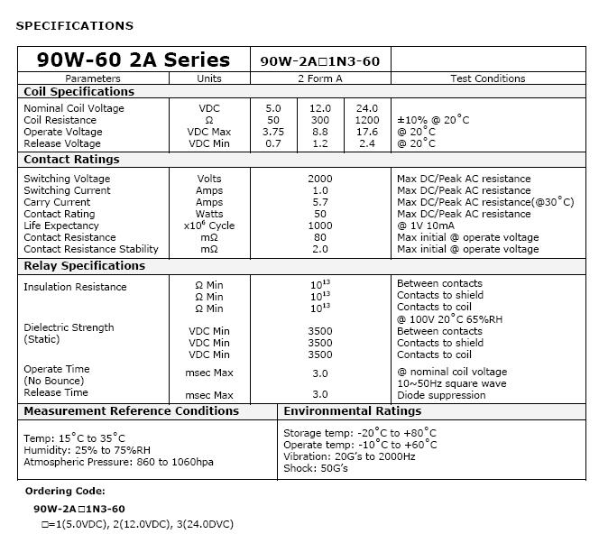 90w-2-form-a-high-voltage-b