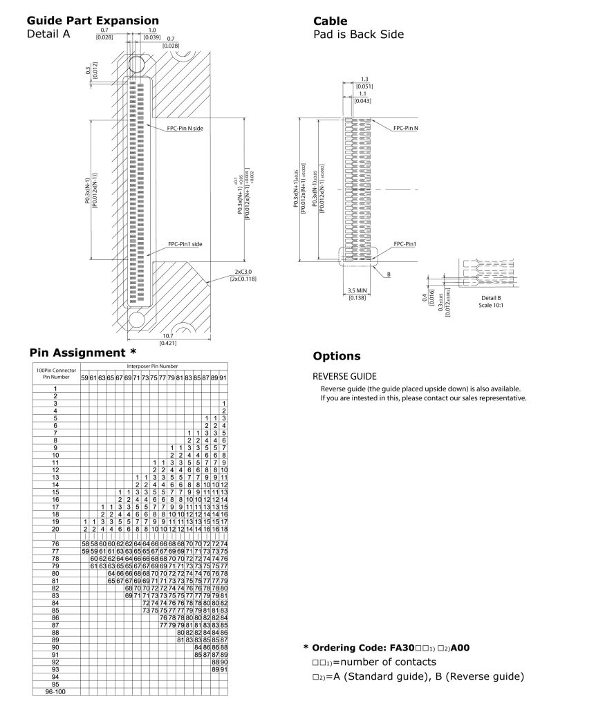 fa30xxxa00_guide-pin-888x1024