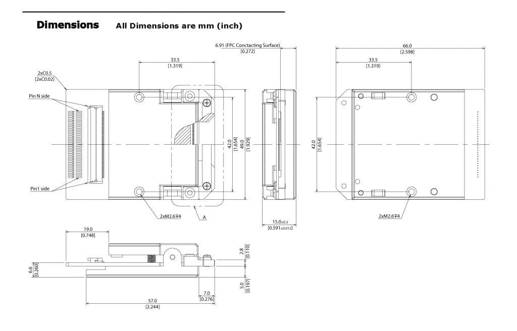 fa50xxxb00_webdrawing-1024x656