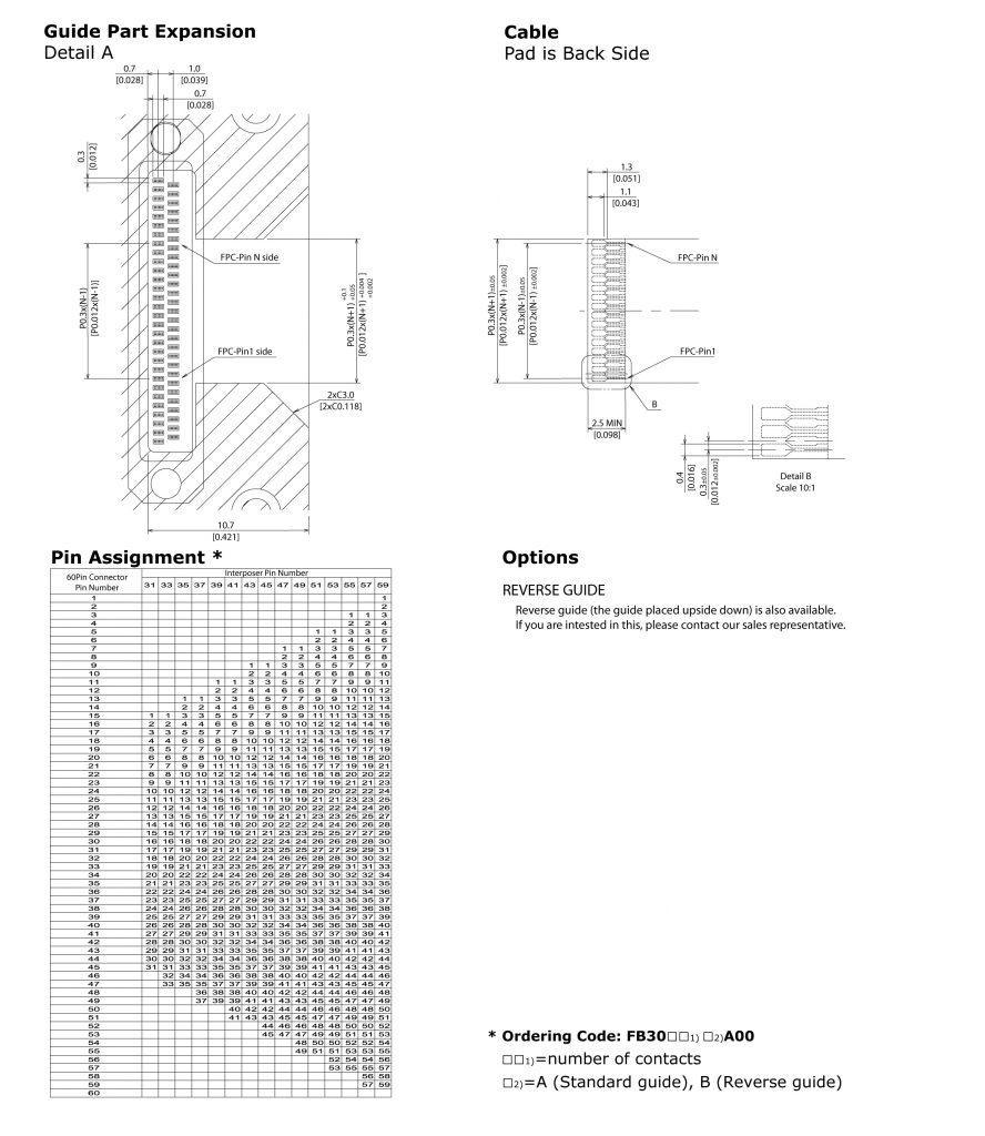 fb30xxxa00_guide-pin-888x1024