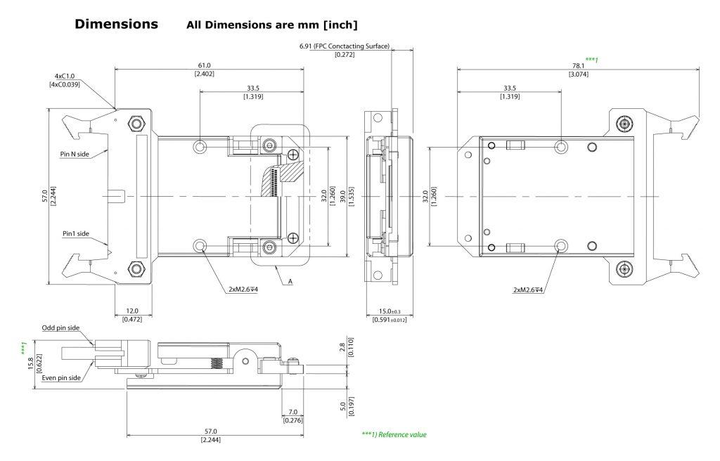 fb30xxxa00_webdrawing-1024x656