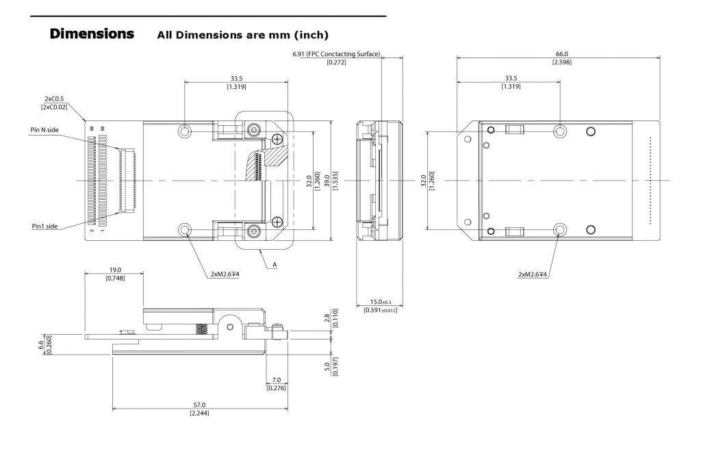 fb30xxxb00_webdrawing-1024x656