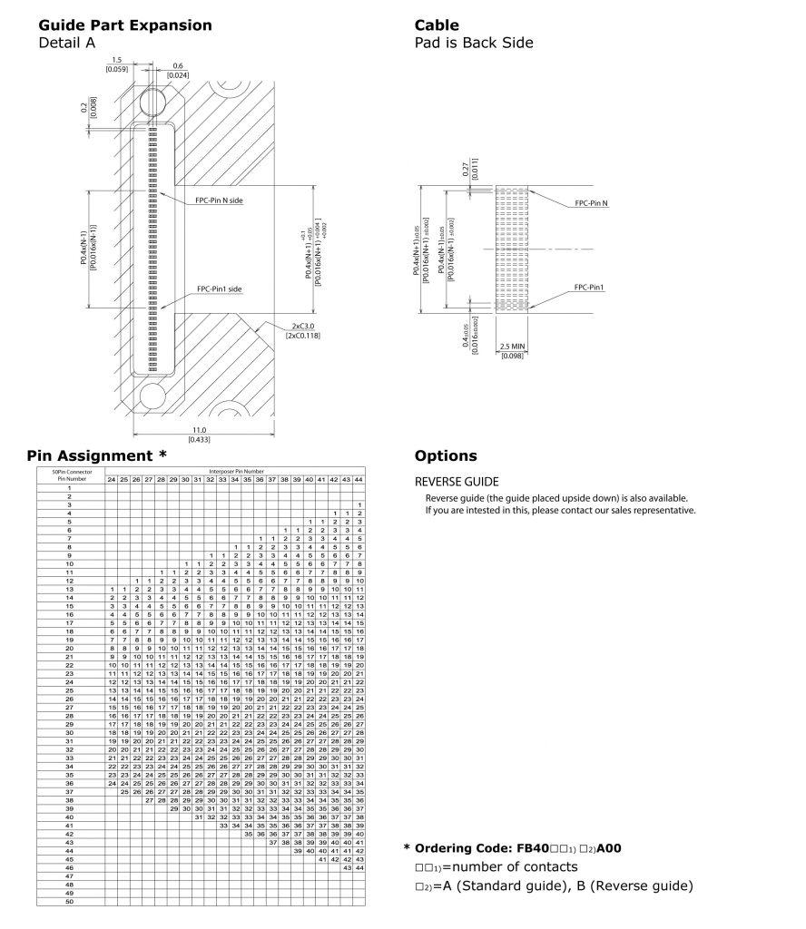 fb40xxxa00_guide-pin-888x1024