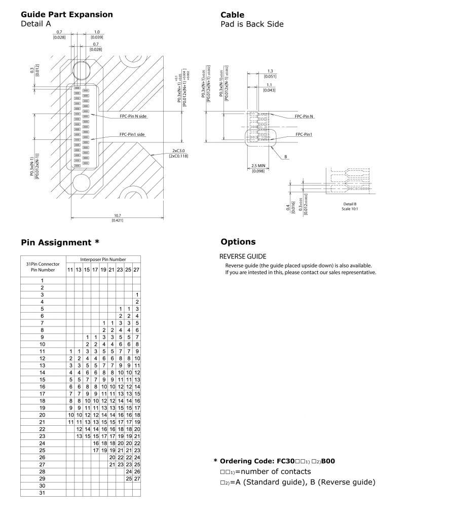 fc30xxxb00_guide-pin-888x1024
