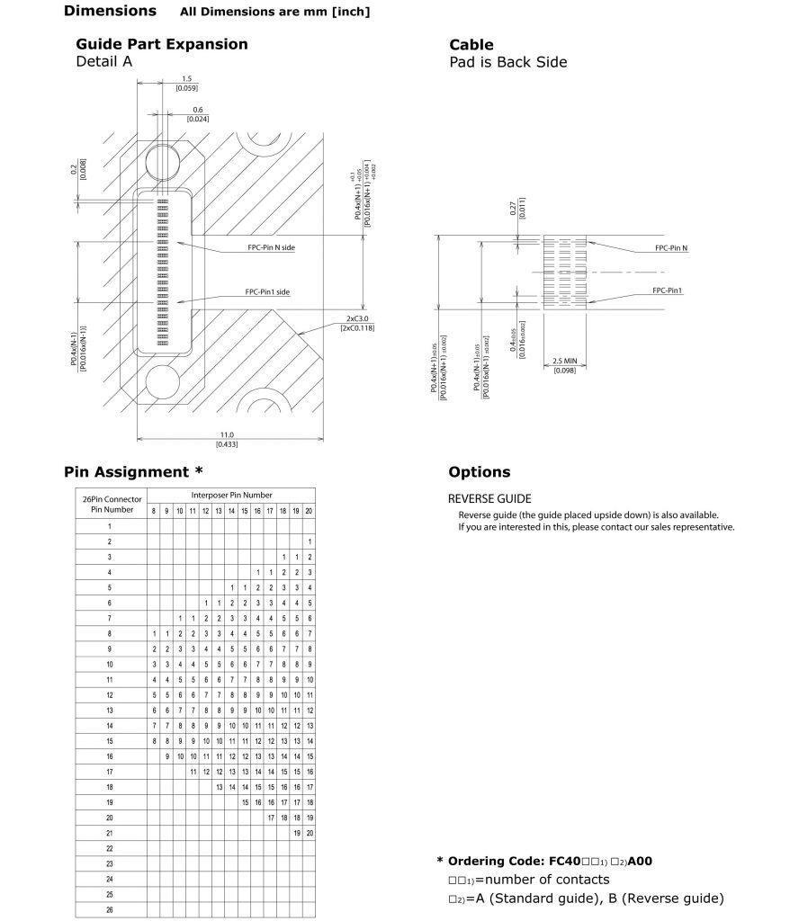fc40xxxa00_guide-pin-888x1024