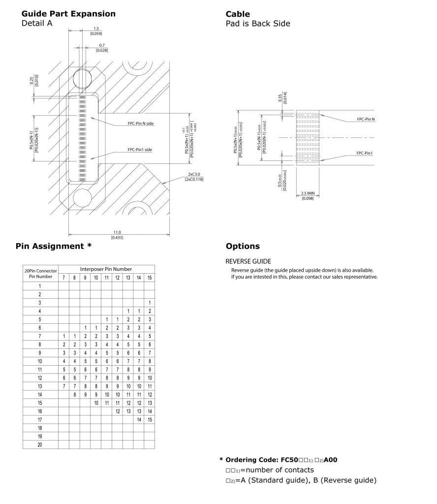 fc50xxxa00_guide-pin-888x1024