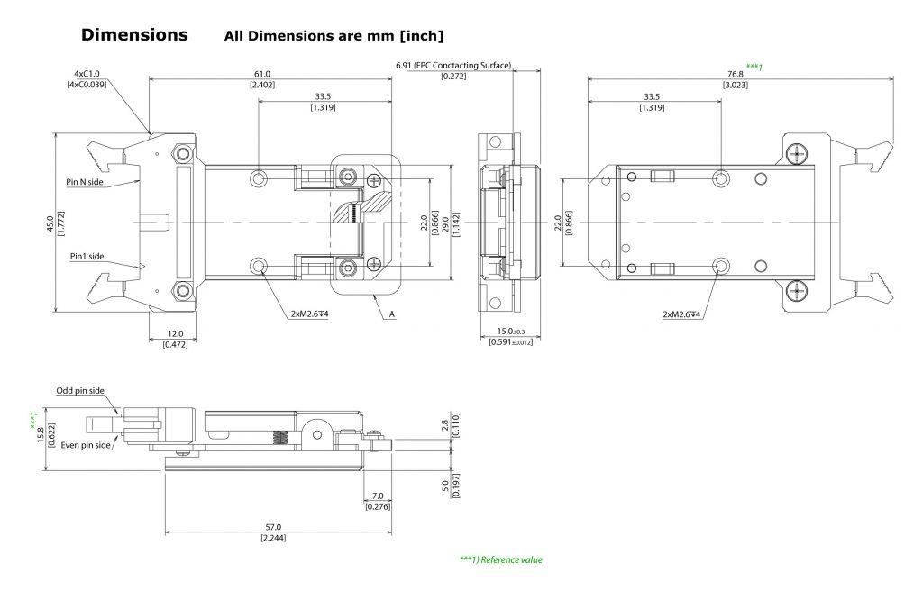 fc50xxxa00_webdrawing-1024x656