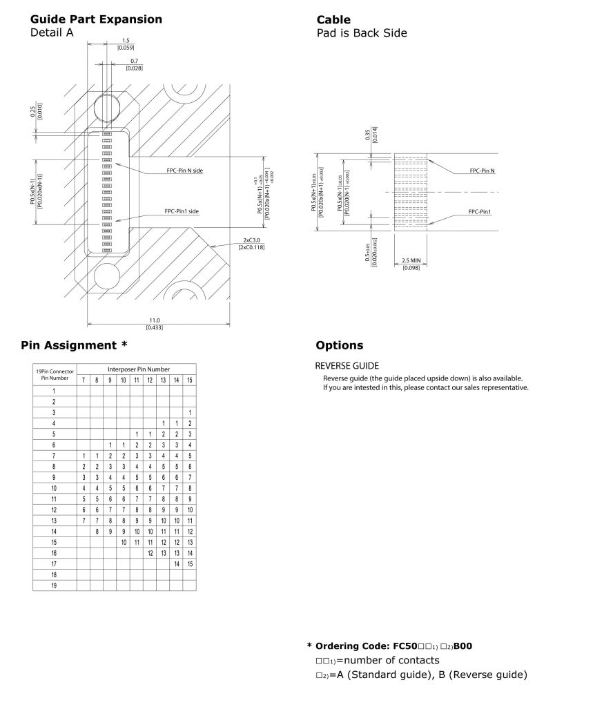 fc50xxxb00_guide-pin-888x1024