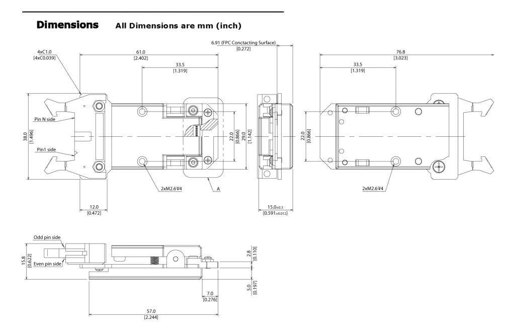 fc80xxxa00_webdrawing-1-1024x656