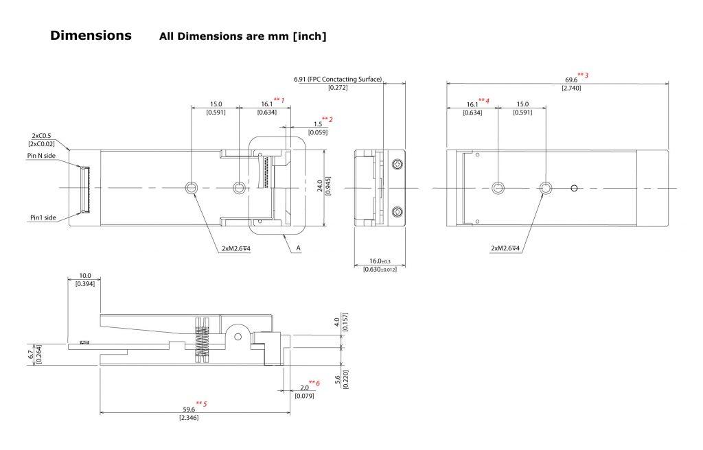 fd25xxxb00_webdrawing-1024x656