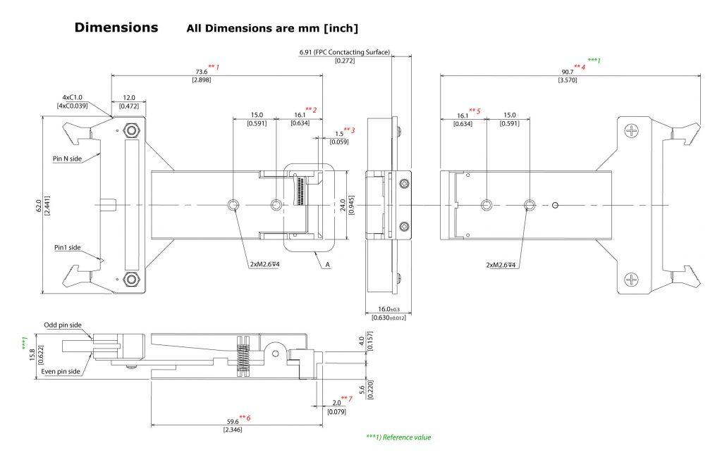 fd30xxxa00_webdrawing-1024x656