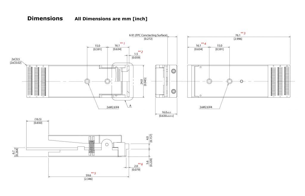 fd30xxxc00_webdrawing-1024x656