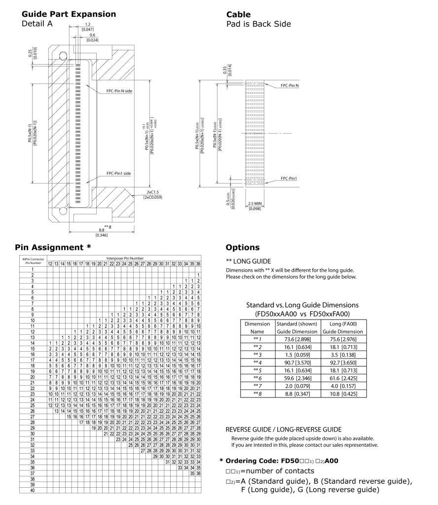 fd50xxxa00_guide-pin-888x1024