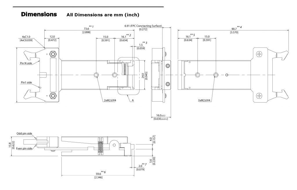 fd50xxxa00_webdrawing-1024x656