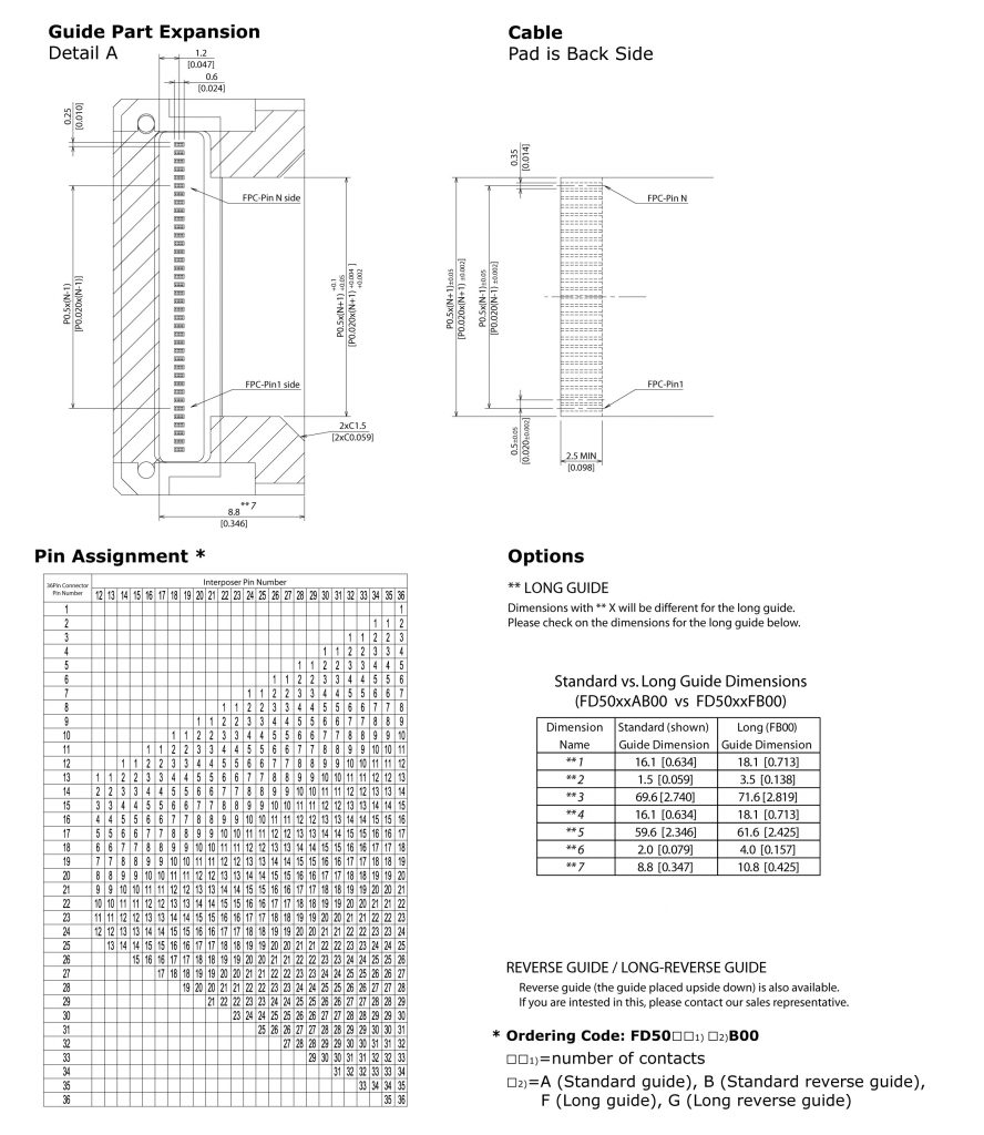 fd50xxxb00_guide-pin-888x1024