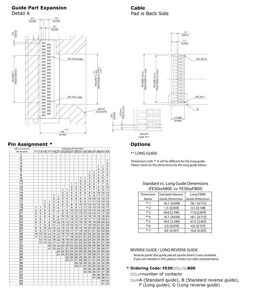 fe30xxxb00_guide-pin-888x1024