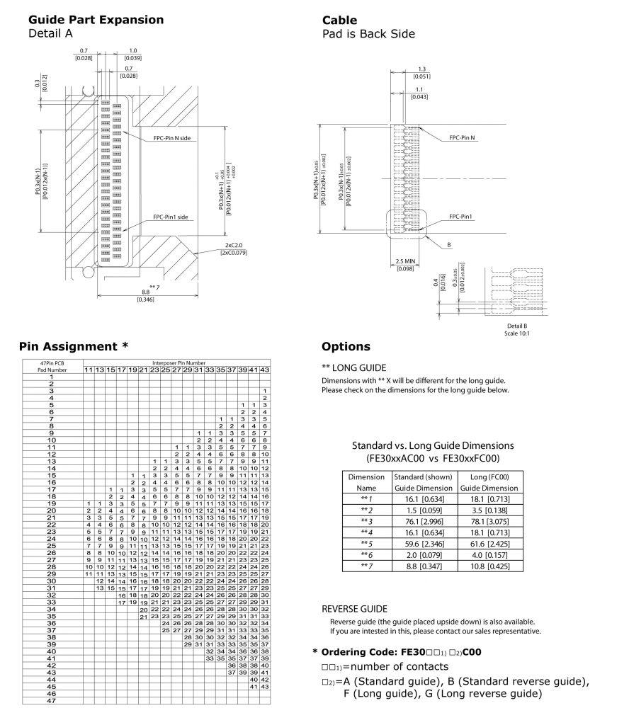 fe30xxxc00_guide-pin-888x1024