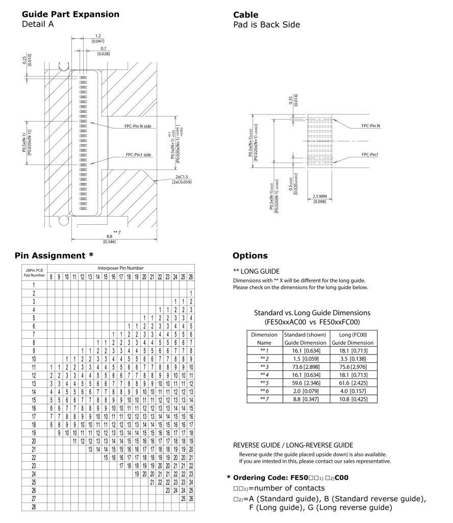 fe50xxxc00_guide-pin-888x1024