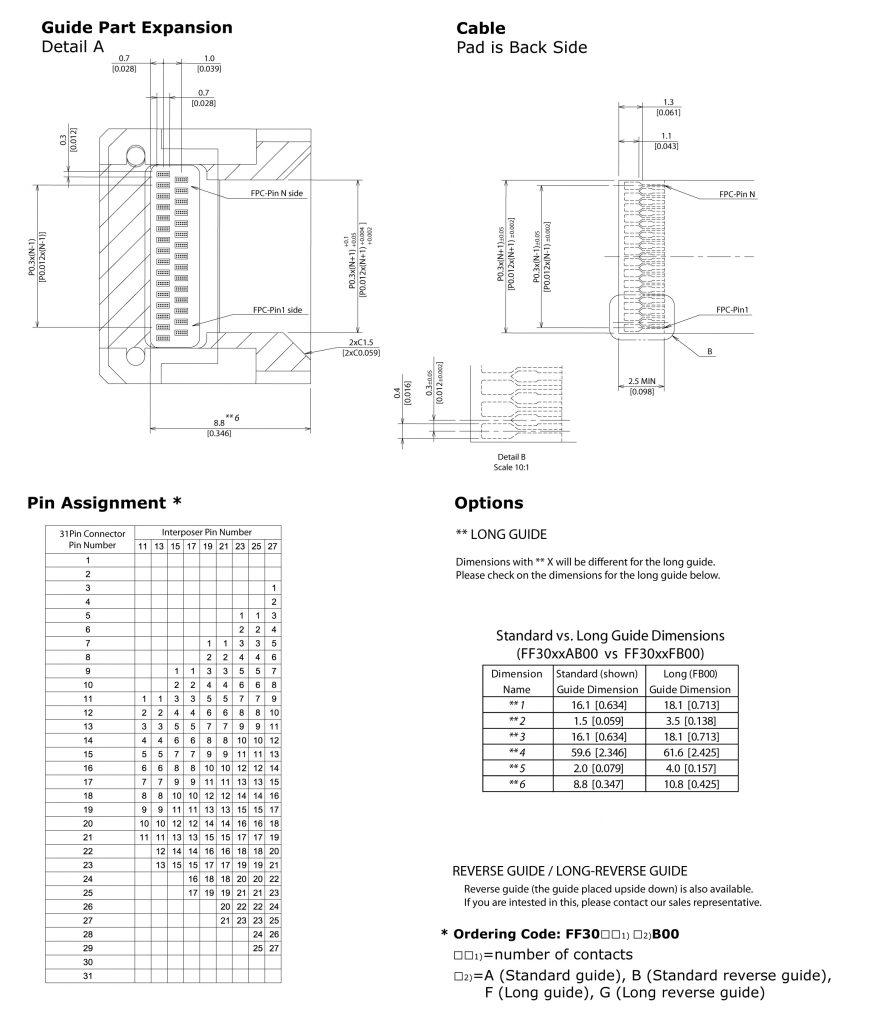ff30xxxb00_guide-pin-888x1024