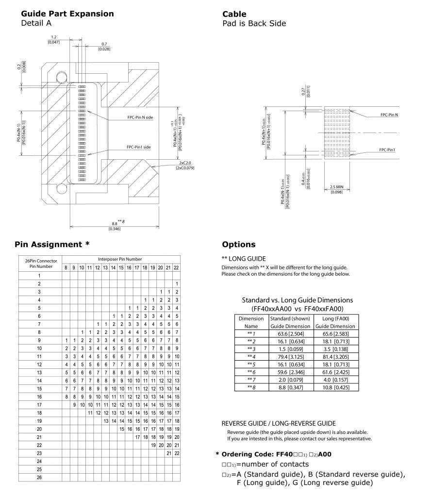 ff40xxxa00_guide-pin-888x1024