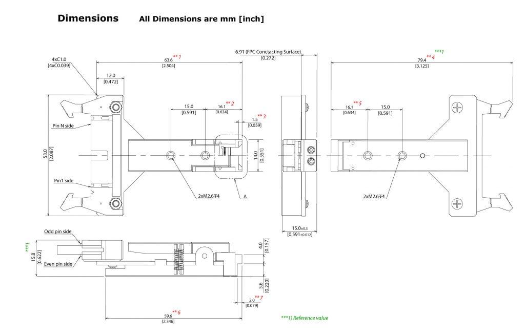 ff40xxxa00_webdrawing-1024x656