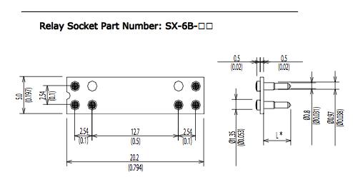 standard-20w-1-form-a-series-c