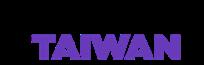 semicon-taiwan