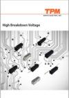 hbv-cover2