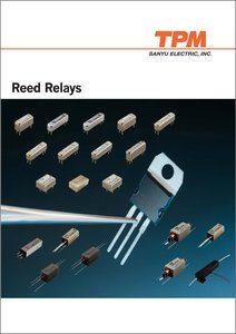 Reed Relays, Sanyu 2017