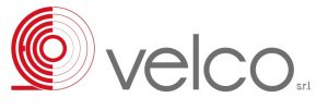 velco-logo-jpg