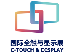 C-Touch & Display